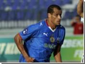 Ривалдо забил четыре гола за 17 минут