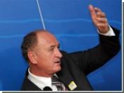Сколари объяснил решение возглавить узбекский клуб