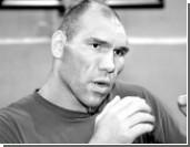 «Этот бой подстегнул бы мир бокса»