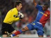 Хиддинку не понравился финал Лиги чемпионов