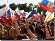 Российским болельщикам запретили просмотр матча с Финляндией в парке Горького