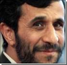 Аятолла Ирана приказал расследовать нарушения на выборах