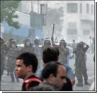 Арестованы 457 участников акций протеста в Тегеране