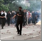 В Тегеране гибнут люди, Мусави готовится к мученической смерти