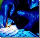 Хакеры атаковали сайт УЦОКО