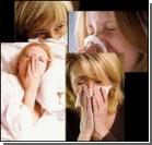 Грядет вторая волна свиного гриппа
