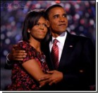 Президент оказался на грани развода