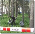 Инцидент в Кировограде: Олейник умер в поле, а не в больнице