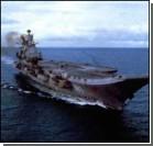 """Военный корабль """"случайно"""" обстрелял мирный поселок"""