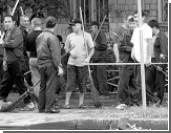 В массовой драке на востоке Москвы погиб человек