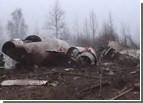 Смерть Качиньского. Диспетчер предоставил экипажу самолета неправильные данные?
