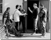 Приморская банда: хроника противостояния