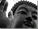 Власти Таиланда запретят туристам делать буддийские татуировки во время визита в страну / Священные изображения Будды на иностранцах выглядят неэтично[x]