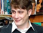 Багиров обвиняется в организации беспорядков 7 апреля 2009 года