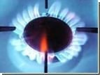 У Азарова придумали очередную «газовую панацею»