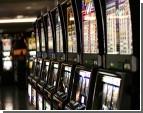 Янукович дал добро на новое толкование азартных игр