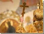"""Источник: группировка """"автокефалов"""" в УПЦ МП готовит спецоперацию накануне визита Патриарха"""