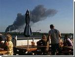 Число жертв взрыва на НПЗ в Уэльсе выросло до четырех
