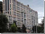 В Ницце погиб выходец из Чечни