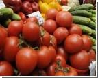 История с зараженными овощами обойдется Германии в «копеечку». Испания требует компенсации