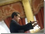 Саркози объявил о начале вывода французских войск из Афганистана