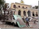 ВВС НАТО возобновили бомбардировки Триполи