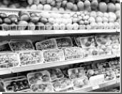 Россия отверга претензии ЕС по поводу импорта овощей
