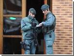 В Испании ликвидировали китайскую банду