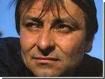 Верховный суд Бразилии отказался экстрадировать итальянского революционера