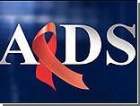 Проблема распространения ВИЧ/СПИД-инфекции актуальна для Приднестровья