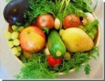 В магазинах Екатеринбурга до сих пор продаются овощи из Европы