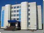 Якутский министр украл у молодых семей 30 миллионов рублей