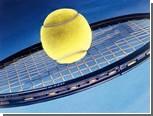 Теннисист из России вышел финал турнира в Голландии