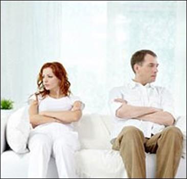 Стоит ли восстанавливать отношения с бывшей любовью?