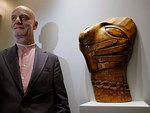 Гонконгу подарили произведения искусства стоимостью 170 миллионов долларов
