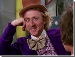 """Сэм Мендес поставит мюзикл по """"Чарли и шоколадной фабрике"""""""