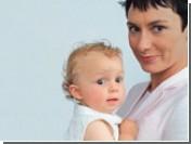 Врачи рассказали о плюсах поздних родов