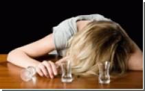 Украинцы — нация алкоголиков?