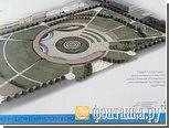 Марсово поле предложили сделать амфитеатром