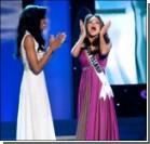 "Объявлена победительница ""Мисс США-2012"". ФОТО"