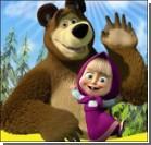 """Мультфильм """"Маша и Медведь"""" вреден для детей"""