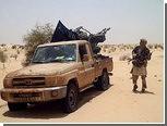 ЮНЕСКО заподозрила туарегов в намерениях разорить Тимбукту