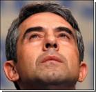 Президент назвал Бога болгарином