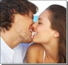 Тайна счастливых отношений раскрыта