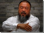 Ай Вэйвэю продлили запрет на выезд из Китая