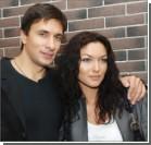 Григорий Антипенко и Юлия Такшина расстались. Фото