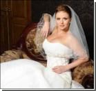 Анна Семенович рассказала о будущей свадьбе