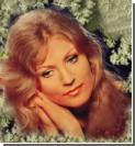 Знаменитая певица Анна Герман была адвентисткой