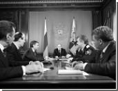 В России появится Стратегия национальной политики