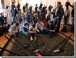 ЛДПР посоветовала отправить журналистов в отпуск